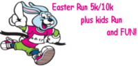 Easter Run and Fun 2018 - Lodi, CA - 760d4e68-89fe-4d8e-8c60-a00d1c2936da.png