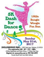 5K Dash for Dance and 1 Mile Boogie Woogie Fun Run - Petaluma, CA - 3de4fc4c-f3ae-418a-81d7-f0843b95a530.jpg