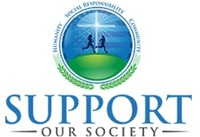 Support Our Society Inaugural 5k,10k,1/2 Marathon - Vacaville, CA - 5ee960ca-c43c-4294-a53b-5d66450fa00f.jpg