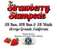 Strawberry Stampede 2018 - Arroyo Grande, CA - 01d1358e-b369-4d7d-af07-08ce8a7636de.jpg