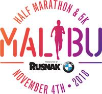 2018 Malibu Half Marathon & 5K - Malibu, CA - 576c572e-8d36-43e9-9e2e-ed675e953bba.jpg