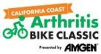 2018 Arthritis Foundation California Coast Classic Bike Tour - Los Angeles, CA - logo-20180226181150589.jpg