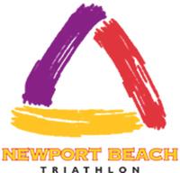 2018 Newport Beach Triathlon - Celebrating 40 Years - Newport Beach, CA - 67033adb-35a2-422c-9fc1-4714dcf7ec15.jpg