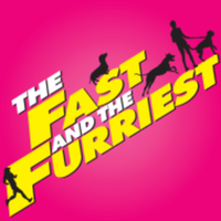 The Fast and The Furriest - Port Richey, FL - race58715-logo.bAMZOY.png