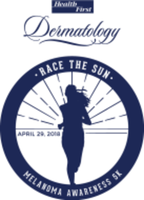 Race The Sun 5k - Melbourne, FL - race32899-logo.bALRox.png