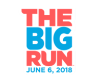 The Big Run Fort Myers - Fort Myers, FL - race57720-logo.bAG5EB.png
