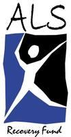 ALS Lou Gehrig 10K Run & 5K Run/Walk - Coconut Grove, FL - 273b72ac-985b-487b-99d2-23b1d71b1245.jpg
