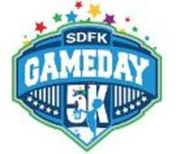 SDFK Game Day 5K - Miramar Beach, FL - logo-20180226171652398.jpg