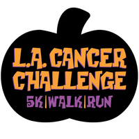 LA Cancer Challenge 5K Walk/Run (LACC) - Los Angeles, CA - fb_profile_circle_LACC_2018.jpg