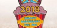 2018 Happy Birthday to Me: It's My Birthday And I'll Run If I Want To 5K, 10K, 13.1, 26.2- Ogden - Ogden, UT - https_3A_2F_2Fcdn.evbuc.com_2Fimages_2F41889887_2F184961650433_2F1_2Foriginal.jpg