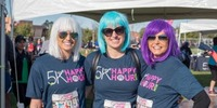 Temecula 5K Happy Hour Run - Winchester, CA - https_3A_2F_2Fcdn.evbuc.com_2Fimages_2F41704118_2F195720733484_2F1_2Foriginal.jpg