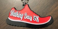 Walking Day 5K- Oakland - Oakland, CA - https_3A_2F_2Fcdn.evbuc.com_2Fimages_2F41712495_2F184961650433_2F1_2Foriginal.jpg
