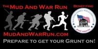 The 'Mud And War Run' benefiting 'Homes For Our Troops' - August 25, 2018 - Albuquerque, NM - https_3A_2F_2Fcdn.evbuc.com_2Fimages_2F41497601_2F162732575562_2F1_2Foriginal.jpg