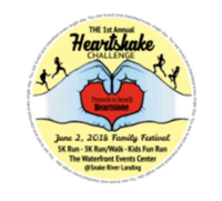 The Heartshake Challenge - Idaho Falls, ID - race58356-logo.bAOwds.png