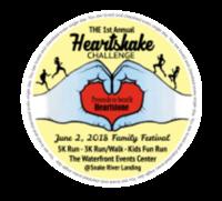 The Heartshake Challenge - Idaho Falls, ID - race58356-logo.bAOwds.png