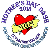 Mother's Day Dash 2018 - Shelton, WA - a481f0b8-5631-4247-aaeb-8b89ad523159.jpg