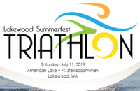 SummerFEST Triathlon 2018 - Lakewood, WA - 9b561bb2-b923-41f2-82c0-39e0f3f56066.jpg