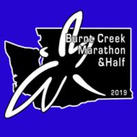Burnt Creek Marathon, Half Marathon - Vancouver, WA - race58755-logo.bCBGDQ.png