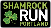 2019 Shamrock Run Portland - Portland, OR - c86e04e1-0b51-4104-8afc-2d55158c788d.jpg