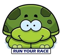 Turtle Race 5K/Kids Run - Mesa, AZ - 656194ff-5632-4b33-b2cb-acbe8b03255a.jpg