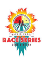 Naatsisaan Trail Ultra - Tonalea, AZ - race53335-logo.bAOAdM.png
