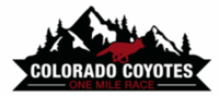 Colorado Coyotes One Mile Race - Littleton, CO - race58974-logo.bAQzSj.png