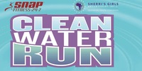 Clean Water Run - Commerce City, CO - 931df4e1-fb15-4826-b1c8-7581dd8d903b.jpeg