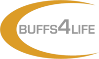6th Annual Buffs4Life Kyle MacIntosh Family Fun Run - Boulder, CO - 7376dd3d-7c71-4b3d-9d14-61b645369955.png