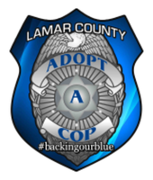 Lamar County Adopt A Cop 5k & Walk in Their Shoes Event - Reno, TX - race58499-logo.bALKiC.png