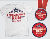 Remembrance Run - Mckinney, TX - race58985-logo.bASyhu.png