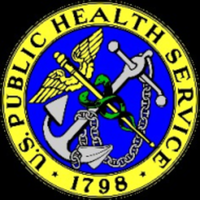 Surgeon General's 5K Run/Walk - Dallas, TX - race58745-logo.bANR95.png