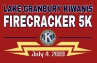 Lake Granbury Kiwanis Firecracker 5K - Granbury, TX - race19461-logo.bCyY54.png