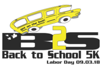 Katy Back to School 5K - Katy, TX - race46399-logo.bANTb0.png