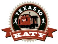 2018 Katy 10 Miler - Katy, TX - race59067-logo.bAPejd.png