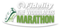 Fidelity Investments The Woodlands Marathon - The Woodlands, TX - race58794-logo.bAOa4M.png