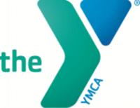 HOOD COUNTY YMCA KIDS TRIATHLON - Granbury, TX - race22771-logo.bvLvig.png