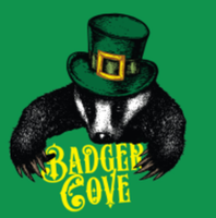 Badger Cove - Livermore, CA - race59023-logo.bAOU6Y.png
