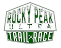 Rocky Peak 50K & 30K Ultra Runs - Simi Valley, CA - race59074-logo.bAPgiW.png
