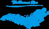 5k Dreams Run - Holtsville, NY - race58936-logo.bAOg5b.png