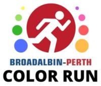 2018 Broadalbin-Perth Color Run - Broadalbin, NY - race51539-logo.bANQuO.png