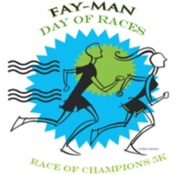 7th Annual Fay Man Day of Races - The Jerry Bisson Memorial 5K & 1 Mile Cross Country Family Fun Run - Manlius, NY - race19281-logo.bxfPxN.png