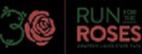 Grafton Run for the Roses 5K - Grafton, NY - race10248-logo.byUdCU.png
