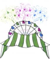 Greene Community Labor Day Picnic Association, 5K Road Race - Greene, NY - race16186-logo.bu9rBH.png