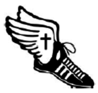 Holy Cross Mass 5k and 1 Mile Fun Walk - Buffalo, NY - race46855-logo.by9rQX.png