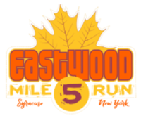 12th Annual Eastwood 5-Mile Run - Syracuse, NY - race37309-logo.bANUHy.png