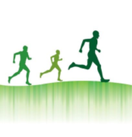 Forks in the Forest 5K Cross Country Run - Chenango Forks, NY - race59039-logo.bAO_9J.png