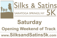 Silks and Satins 5k - Saratoga Springs, NY - race29009-logo.bwMNif.png
