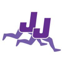 John Jay Community Trail Race - Cross River, NY - race58423-logo.bAPYRl.png