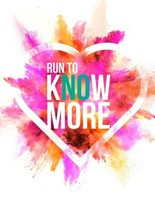 Run To KNOW MORE! -  5k COLOR FUN RUN! - Orcutt, CA - 32d0d653-7905-4b6e-88f4-c15d4505f70b.jpg
