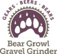 Bear Growl Gravel Grinder - Greenville, CA - logo-20180302212846354.png